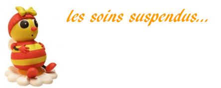 soinssuspendus